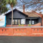 34 Victoria Street, Ballarat Central, Vic 3350