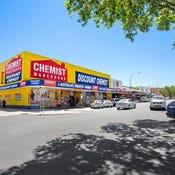 1/483 Olive Street, Albury, NSW 2640