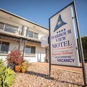 Robe Harbour View Motel, 2  Sturt Street, Robe, SA 5276