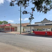 FREEHOLD SHOPS, 63 Main Street, Lowood, Qld 4311