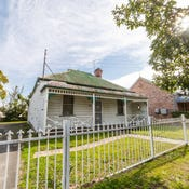 41 - 43 Lemongrove Road, Penrith, NSW 2750