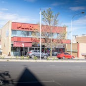 1/212 Anson Street, Orange, NSW 2800