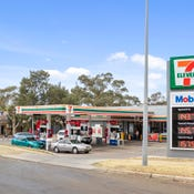 7-Eleven, 2 Chinner Crescent, Melba, ACT 2615
