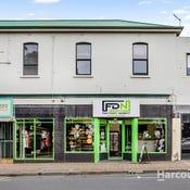 2/22 Marine Terrace, Burnie, Tas 7320