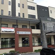 Suites 47 & 48, 152  Great Eastern Highway, Ascot, WA 6104
