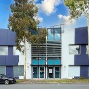 J98, 21 Hall Street, Port Melbourne, Vic 3207