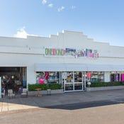 72 Barber Street, Gunnedah, NSW 2380