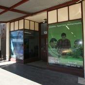 34 Taylor Street, Kadina, SA 5554