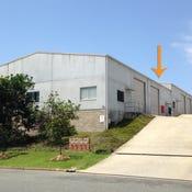 Unit 2/16 Hawke Drive, Woolgoolga, NSW 2456