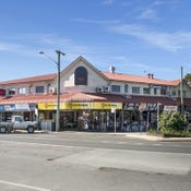 suite 7/75 Jonson Street, Byron Bay, NSW 2481