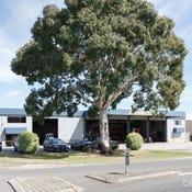104-106 Forster Street, Invermay, Tas 7248