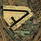 82 Ungarie Road, West Wyalong, NSW 2671