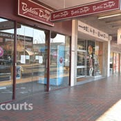 39 Murphy Street, Wangaratta, Vic 3677
