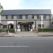 Level 1, 89-91 Young Street, Carrington, NSW 2294
