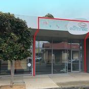 265 Myers Street, East Geelong, Vic 3219