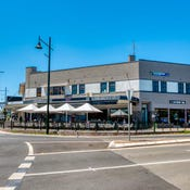 190 Argyle Street, Camden, NSW 2570
