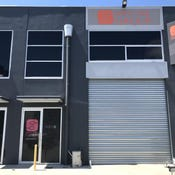 Units 8 and 9, 78 Wirraway Dr, Port Melbourne, Vic 3207