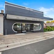 152 Goulburn Street, Crookwell, NSW 2583