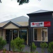 Unit 1, 136 Geelong Road, Torquay, Vic 3228
