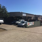 Unit 4, 29 Bellrick Street, Acacia Ridge, Qld 4110