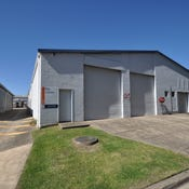 14A Lawson Crescent, Coffs Harbour, NSW 2450