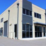 1/49 Boranup Avenue, Clarkson, WA 6030