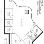 Magnet Court Offices, 5/17 Magnet Court, Sandy Bay, Tas 7005