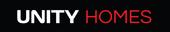 Unity Homes - Molendinar