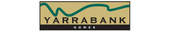 Yarrabank Homes - Lynbrook