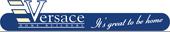 Versace Home Builders - MOUNT GAMBIER