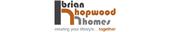 Hopwood Homes