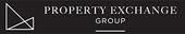 Property Exchange Group