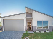 Type 2A/722 Morayfield Rd, Burpengary
