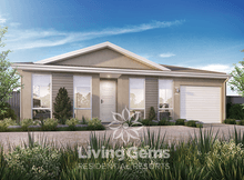 Opal  Living Gems Caboolture 176 Torrens Rd, Caboolture South