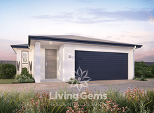 Turquoise Living Gems Caboolture 176 Torrens Rd, Caboolture South