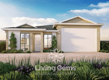 Pearl Living Gems Caboolture 176 Torrens Rd, Caboolture South