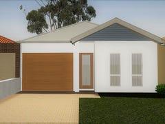 Lot 3539 Grassholme Grange, Aveley