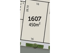 Lot 1607, Shulze Drive, Clyde North
