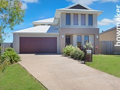 25 Lytham Circuit, North Lakes, Qld 4509