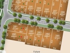 Lot 285 Willow Circuit, Yarrabilba