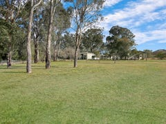 270-274 Caddens Road, Claremont Meadows, NSW 2747