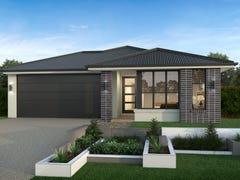 Builder Package Simonds QLD Pty Ltd, Yarrabilba