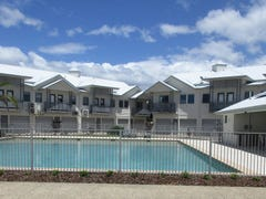 22b/35 Seaside Blvd, Marcoola, Qld 4564