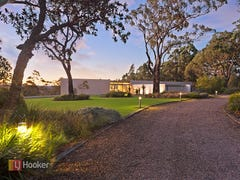 1291 Pacific Highway, Cowan, NSW 2081