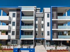 17/14-18 Bellevue Street, Thornleigh, NSW 2120