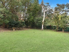 5 Deepwater Road, Castle Cove, NSW 2069