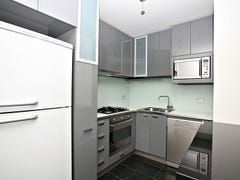 504/68 La Trobe Street, Melbourne, Vic 3000