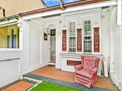 36 Brown Street, Newtown, NSW 2042