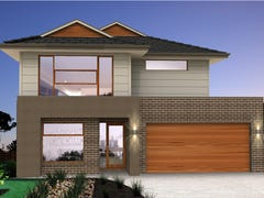Lot 30236 Highlander Drive, Craigieburn