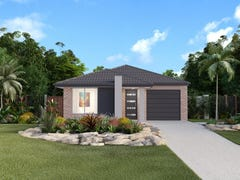 Lot 1254 Audley Circuit, Gregory Hills